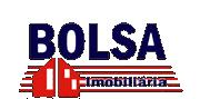 Imobiliaria Bolsa De Imóveis Ltda.