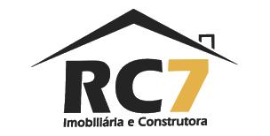 RC7 Imobiliária e Construtora