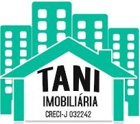 Tani Imobiliária