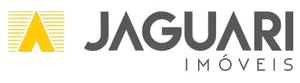 Jaguari Imóveis